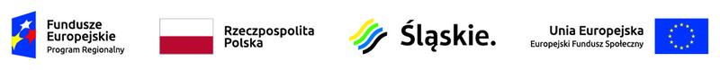 logo EFS RPO